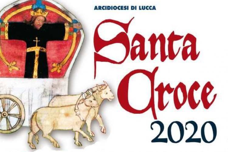 SantaCroce2020